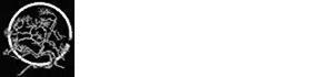 平戸の海と平戸城を一望できる客室と露天風呂が旅の疲れを癒してくれます。平戸市街観光にも便利な宿です。 【公式】平戸温泉 国際観光ホテル旗松亭